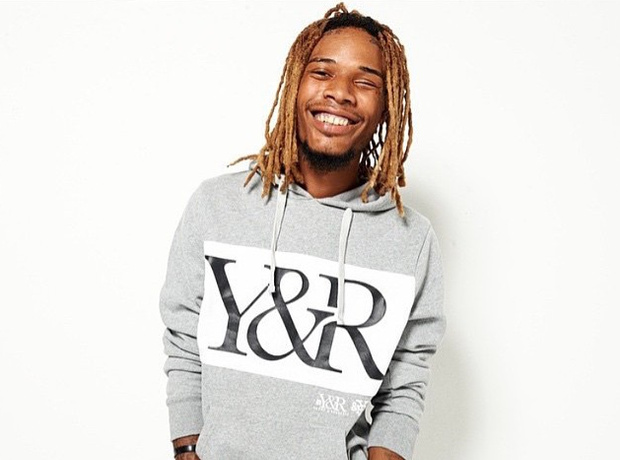 20 Facts You Need To Know About 'Trap Queen' Rapper Fetty