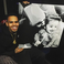 Image 1: Chris Brown Royalty
