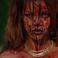 Image 7: Rihanna BBHMM
