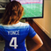 Image 6: Beyonce womens world cup