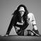 Image 5: Rihanna Puma