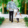 Image 4: Jay Z  Blue Ivy