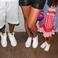 Image 6: Jay Z Beyonce Blue Ivy