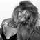 Image 3: Beyonce tattoo