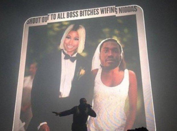 Drake meek mill meme