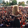Image 8: Pia Mia performing on stage