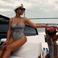 Image 3: Beyonce holiday photos
