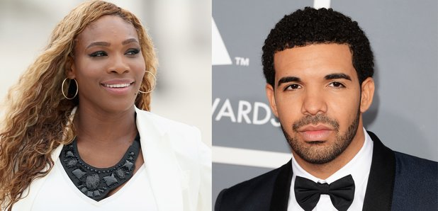 who is drake dating august Have we noticed that every time drake dates a woman he's not really dating her by & by natalie michael jackson video vanguard award at the mtv vmas in august.