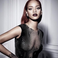 Image 1: Rihanna Dior