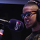Image 4: Chip Capital XTRA Interview