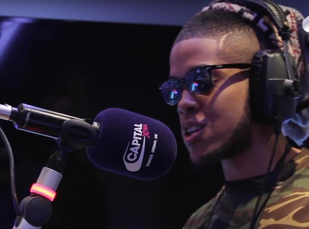 Chip Capital XTRA Interview