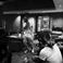 Image 6: Drake Future Studio