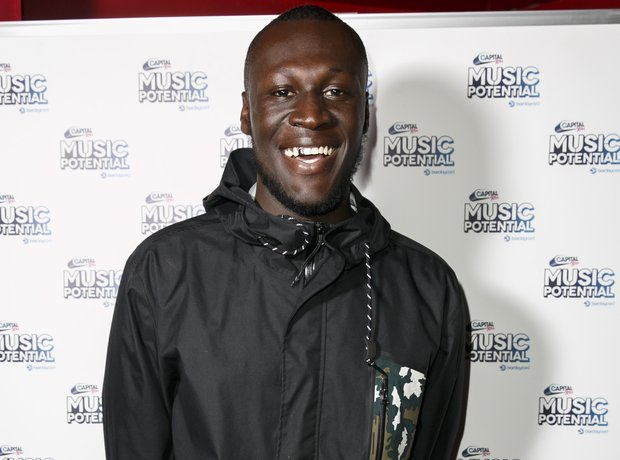 Stormzy Music Potential