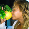 Image 9: Beyonce and lemon instagram