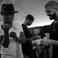 Image 8: Drake Future Studio