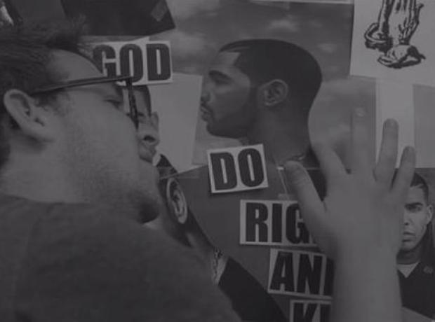 Drake Fan Video
