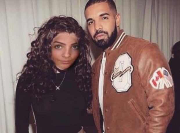 Drake Lorde