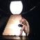 Image 2: Kanye West 808s Heartbreaks Robot