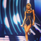 Image 9: Taylor Swift