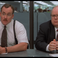 Image 7: Office Space still