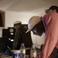 Image 10: Skepta Pharrell Studio