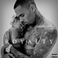 Image 1: Chris Brown Royalty Album Artwork