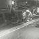 Image 7: Chris Brown Studio