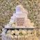 Image 8: Kanye West Cake