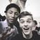 Image 10: Martin Garrix & Pharrell