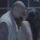 Image 2: Chris Brown Tinashe Player video