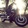 Image 10: Sigala Bike