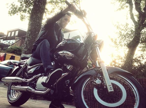 Sigala Bike