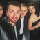 Image 10: Disclosure Sam Smith Lorde