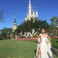 Image 6: Jhene Aiko Disney World