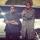 Image 9: Kanye West Future