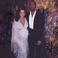 Image 3: Kris Jenner 60th birthday party