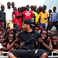 Image 4: Trey Songz Africa
