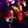Image 8: Drake Party