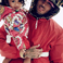Image 10: Chris Brown Royalty