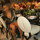 Image 3: Rihanna Thanksgiving