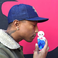Image 5: Pharrell GIRL fragrance