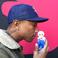 Image 5: Pharrell GIRL fragrance