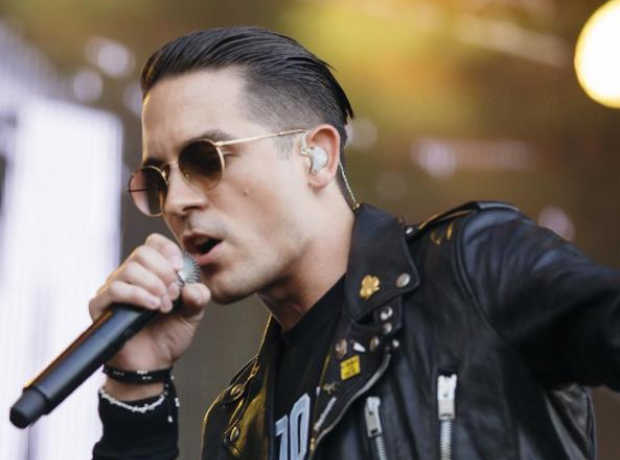 G-Eazy Facts: 13 Things You Need To Know About The 'You Don