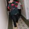 Image 7: Drake