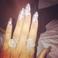 Image 5: Nicki Minaj Ring