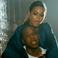 Image 7: Beyonce Feat Jay Z - Deja Vu