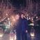 Image 4: John Legend Chrissy Teigen NYE 2015