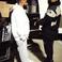 Image 9: Drake DJ Khaled