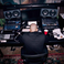 Image 3: Drake Studio