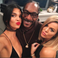 Image 7: Kendall, Khloe Kardashian and Snoop Dogg